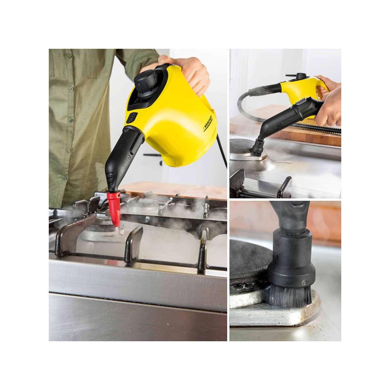 Karcher SC1 Steam Cleaner 1.516-260