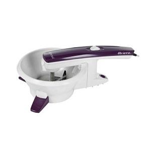 Ariete Mixer Passi Puree Maker Purple 261/01