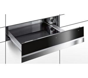 Bosch Serie | 8 Built-in warming drawer BIC630NS1