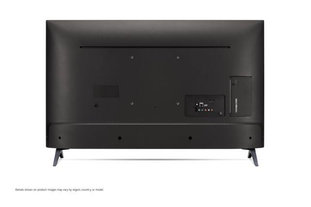 LG UHD TV 49 inch UM7340 Series 49UM7340PVA 6
