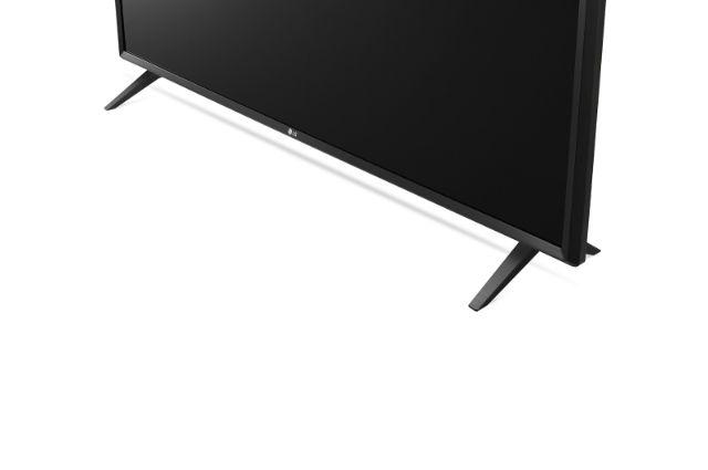 LG UHD TV 49 inch UM7340 Series 49UM7340PVA 5