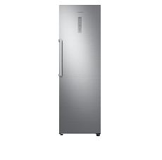 SAMSUNG Tall One Door Refrigerator 385L RR39M71007F/LV