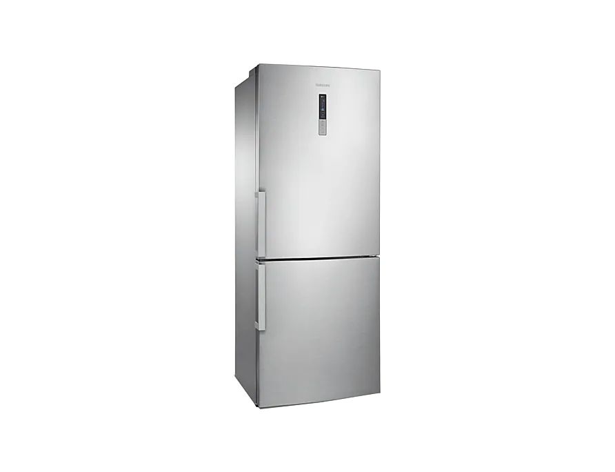 Samsung Bottom Mount Freezer, 435 L – RL4353JBASL/MA 9