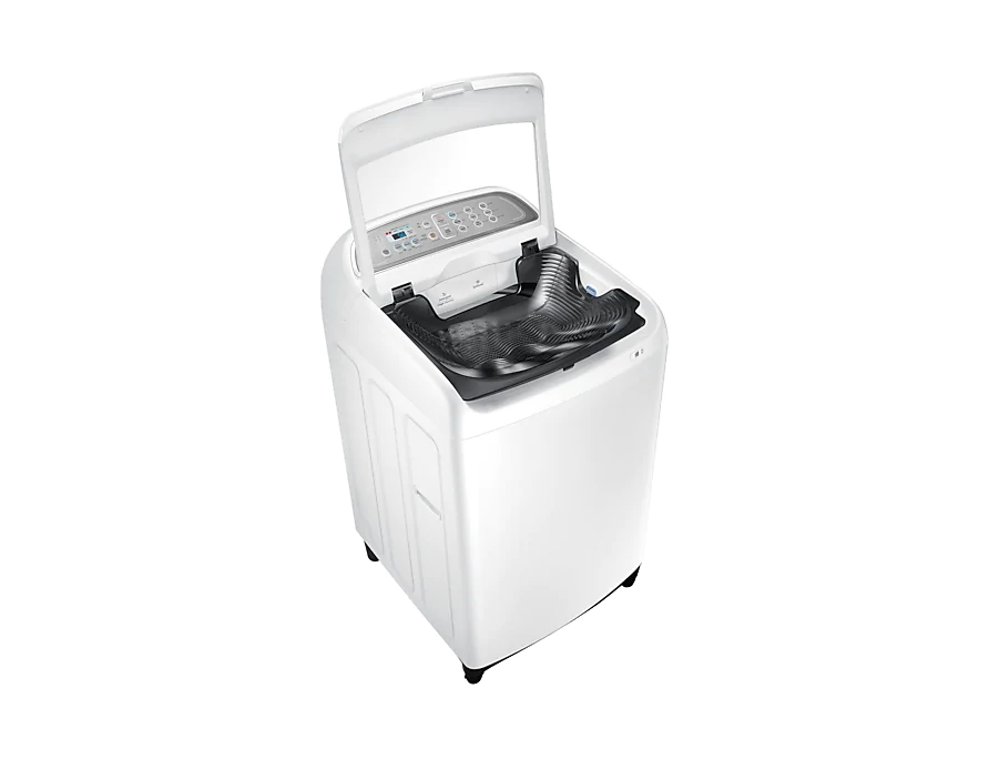 Activ Dualwash Top Load Washer with Built-in Sink, 15 Kg 7
