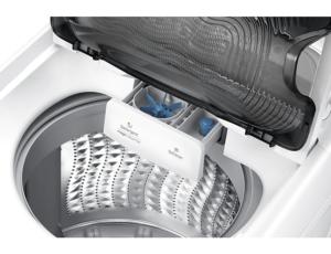 Activ Dualwash Top Load Washer with Built-in Sink, 13 Kg 9