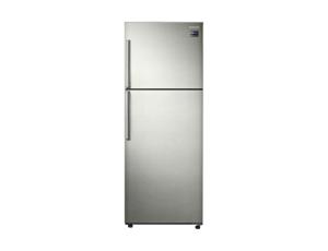 Top Freezer Twin Cooling Plus™, 380 L - RT38K5110SP/LV