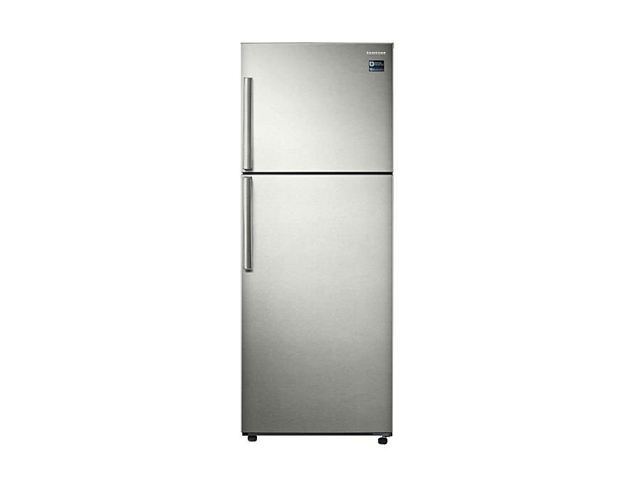 Top Freezer Twin Cooling Plus™, 380 L – RT38K5110SP/LV 2