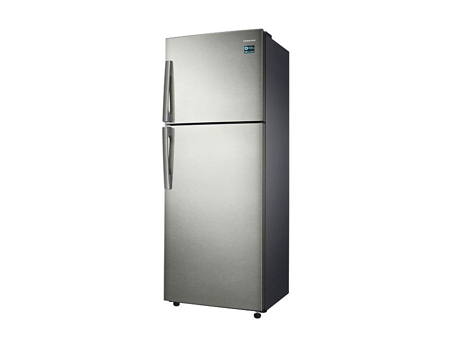 Top Freezer Twin Cooling Plus™, 380 L – RT38K5110SP/LV 3