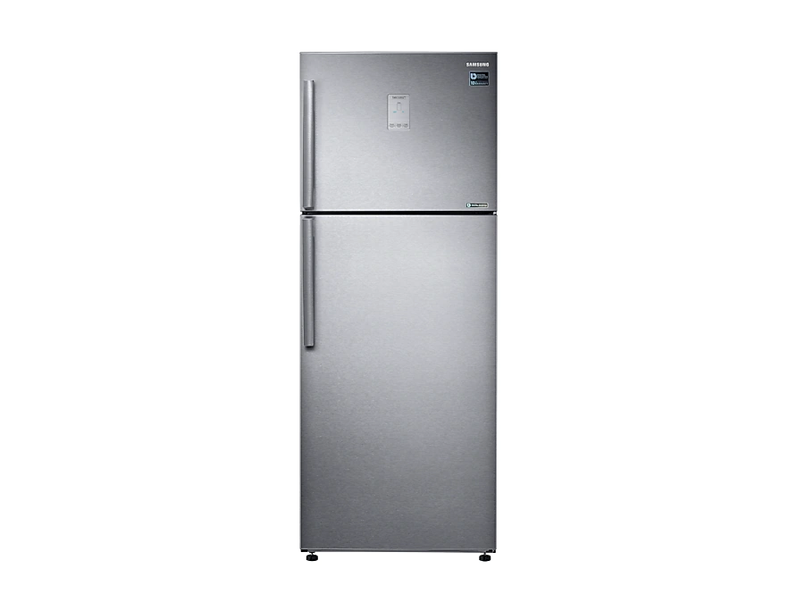 Top Freezer with Twin Cooling Plus™, 460 L – RT46K6340SL/LV 2