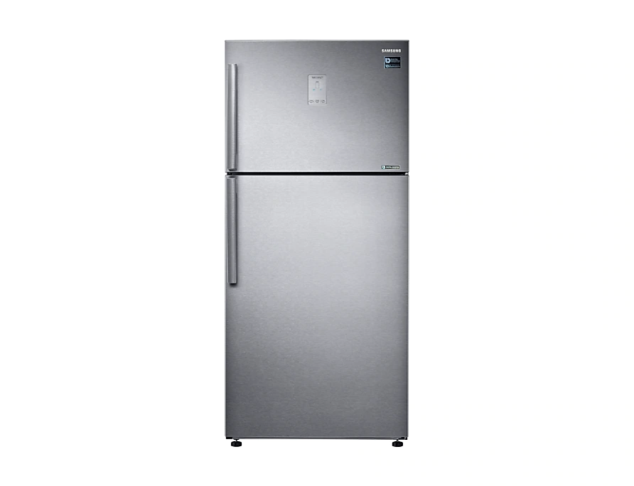 Top Freezer with Twin Cooling Plus™, 500 L – RT50K6340SL/LV 2