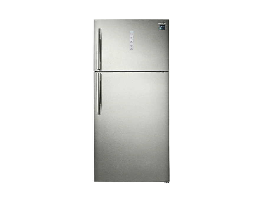 Top Mount Freezer with Twin Cooling Plus™, 620 L – RT62K7060SP 6