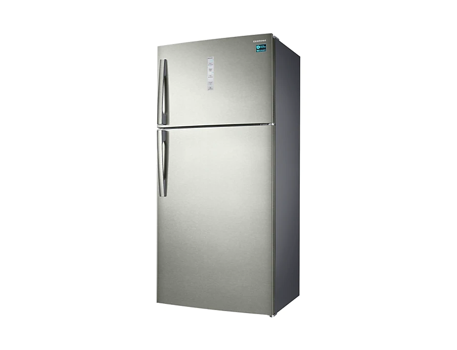 Top Mount Freezer with Twin Cooling Plus™, 620 L – RT62K7060SP 5