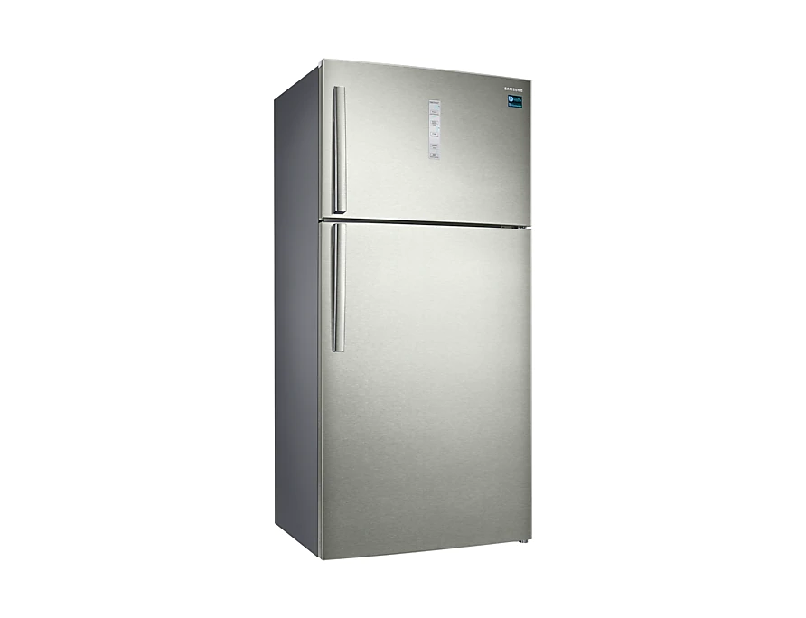 Top Mount Freezer with Twin Cooling Plus™, 620 L – RT62K7060SP 4