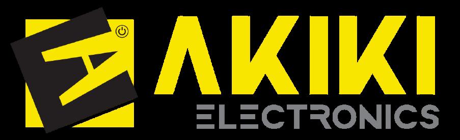 Akiki Electronics