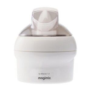 Magimix Ice Cream Maker MX91123