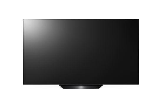 """LG OLED TV 55"""" B9 OLED55B9PVA 2"""