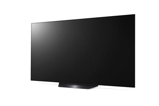 """LG OLED TV 55"""" B9 OLED55B9PVA 3"""