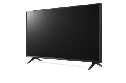 LG UHD TV 49 inch UM7340 Series 49UM7340PVA 2