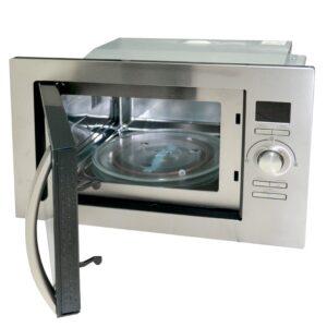 Smalvic Microwave 60 cm AG925BVJ