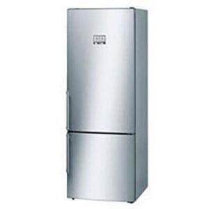 BOSCH Serie | 6 built-in fridge-freezer 177.2 x 55.8 cm KIS87AF30N