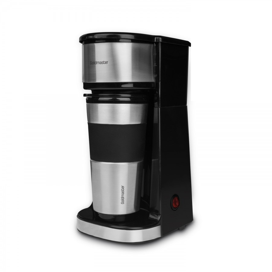 Goldmaster Probello Filter Coffee Machine PB-3231
