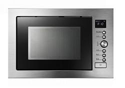 Silverline Build In Microwave Oven MW9021