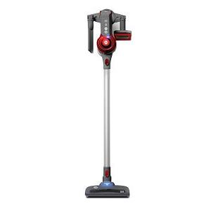 Hoover Vacuum Cleaners FD22R