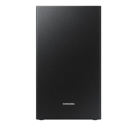 Samsung 200W 2