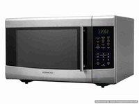 KENWOOD Microwave MWL425 1100 Watts