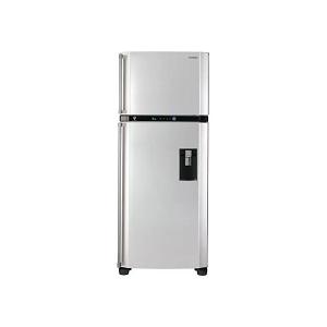 Sharp Top Freezer Refrigerator 579 Liter SJPD73RHS