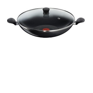 Tefal Ideal - Maxi Wok 36cm B3677502