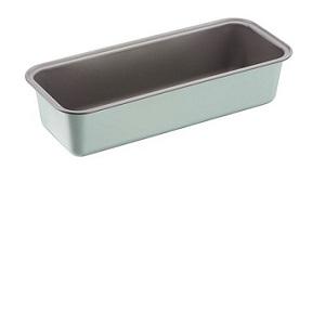 Tefal Color Edition - Loaf pan 30cm green J1670114