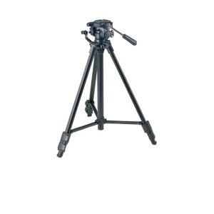 Sony Lightweight Tripod for Digital Cameras black VCT-R640