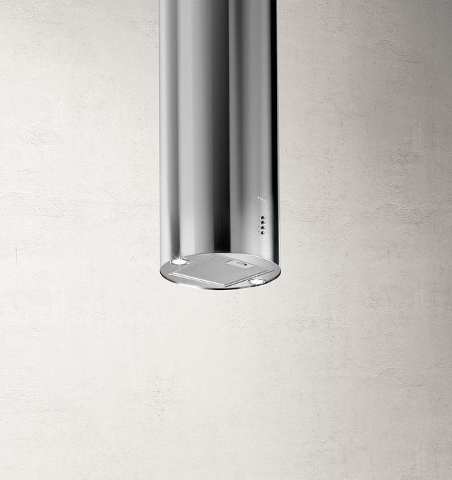 Elica Hood 40 cm Tube Pro 3