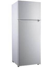 Campomatic No Frost Freezer FRZ505HS