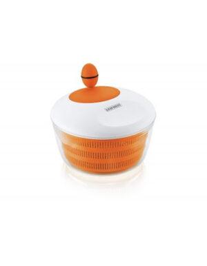 LEIFHEIT 23076 Salad spinner colour ed. Orange