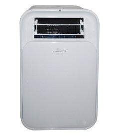 Campomatic portable air conditioner AC12MP