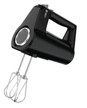 Campomatic Stick Blender Black M400B