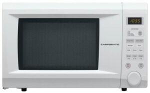 Campomatic, Kitchen Machine, 1260W, Red & Black KM1200R