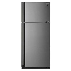 Sharp Top Mount Inverter Refrigerator 599L SJSE70DSL5