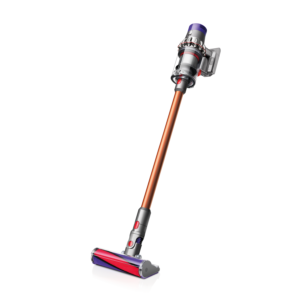 Dyson Cyclone Absolute Copper V10