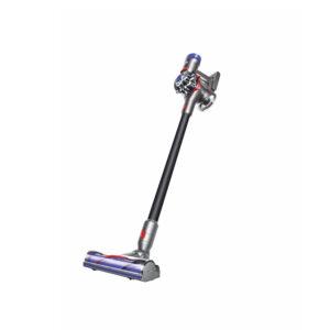 Dyson V7 Animal Extra Cordless Vacuum Black
