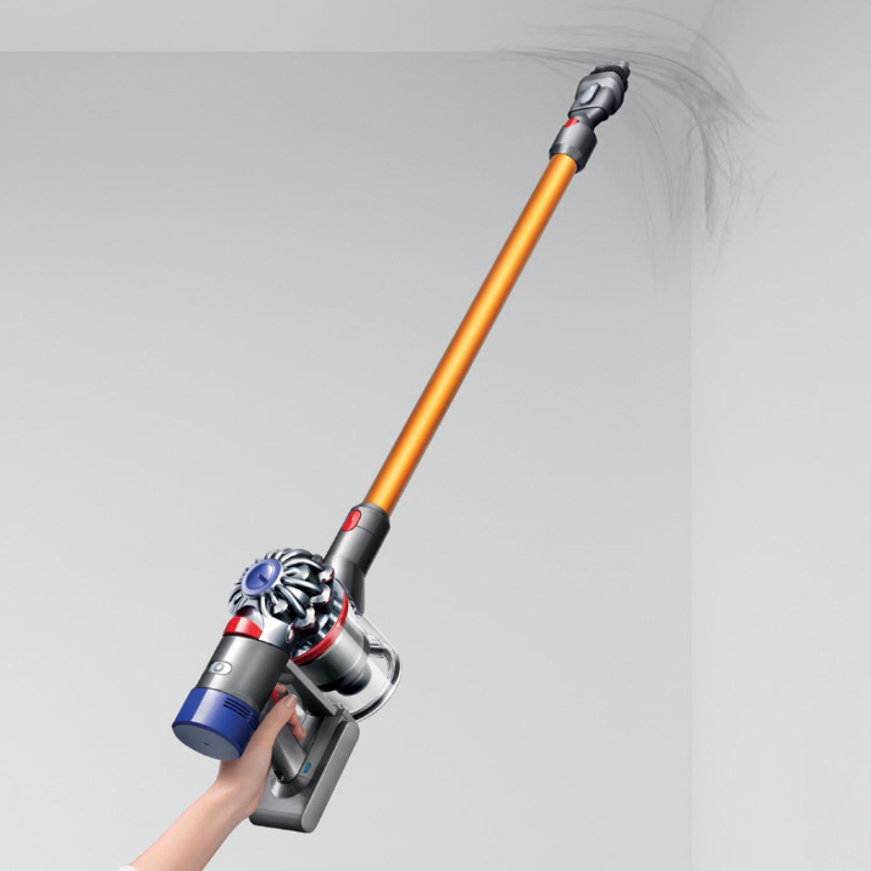 Dyson Absolute Cord-Free Vacuum V8 8