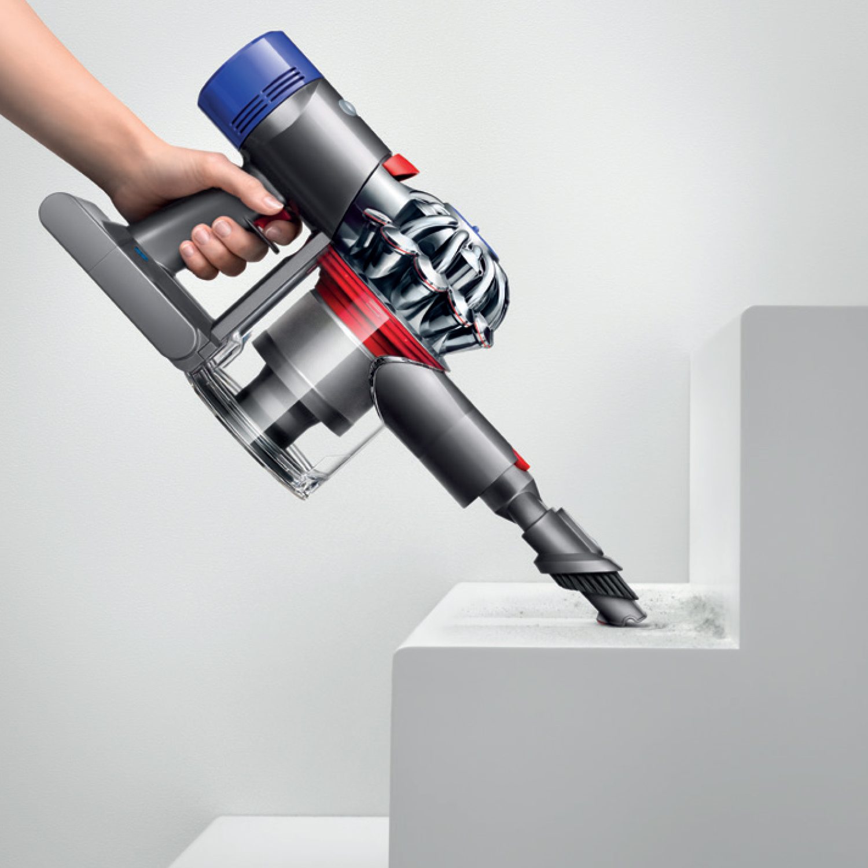 Dyson Absolute Cord-Free Vacuum V8 6