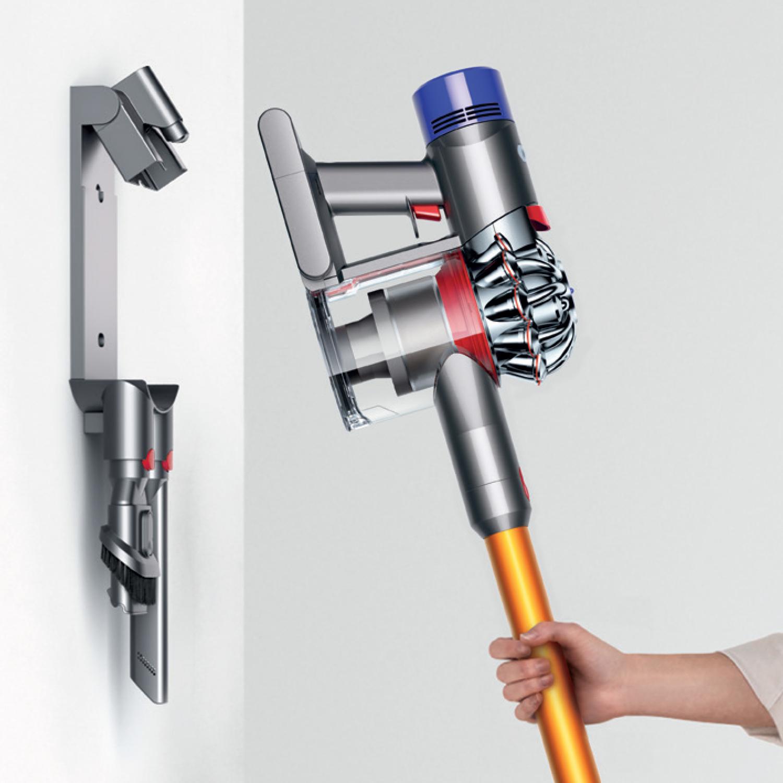 Dyson Absolute Cord-Free Vacuum V8 4