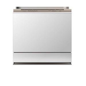 Midea Dishwasher WQP14-7713F