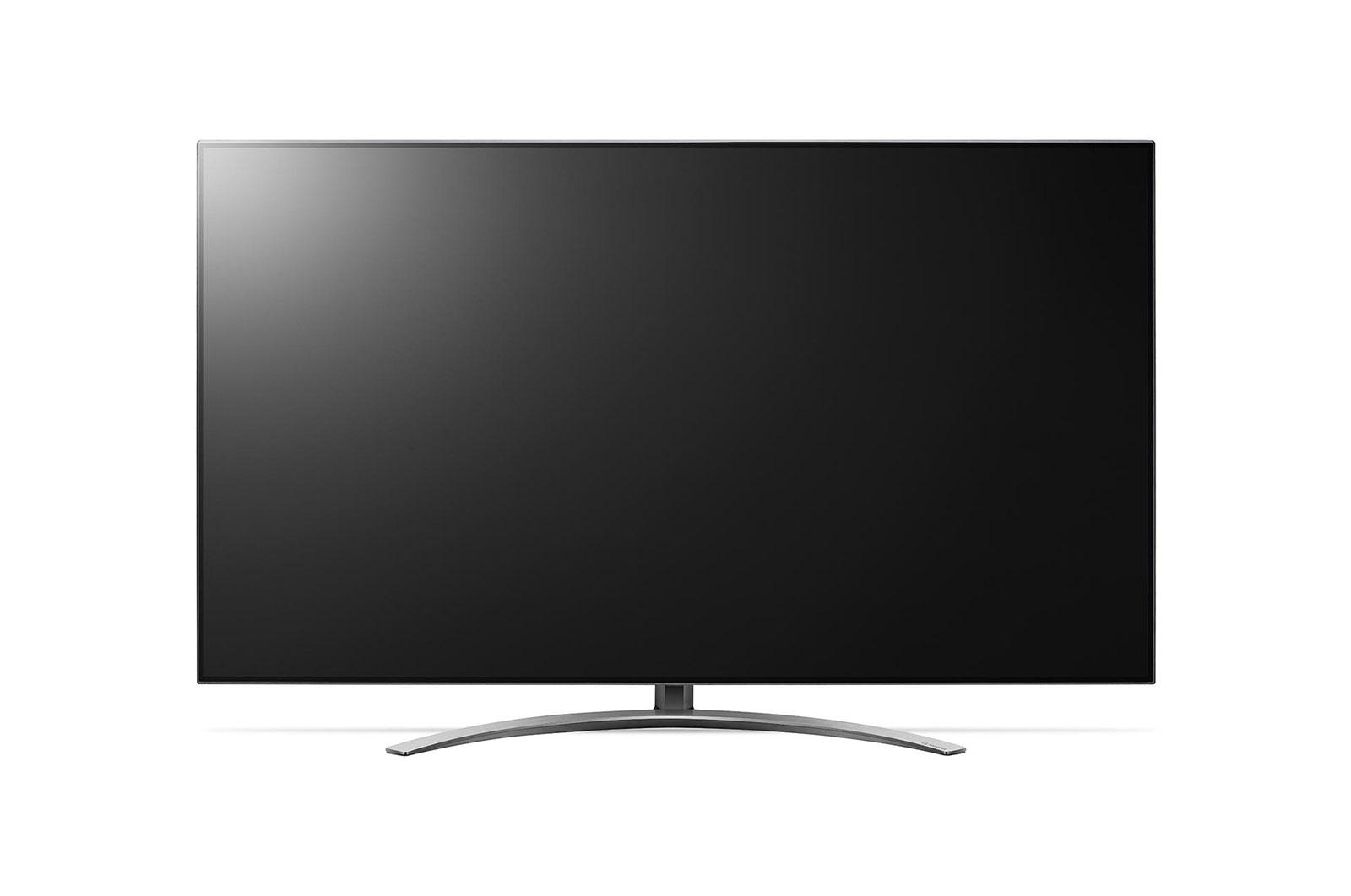LG NanoCell TV 65 inch SM9000 Series 65SM9000PVA 5