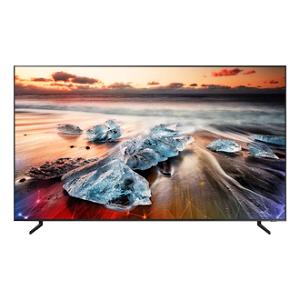 Samsung TV 75 Q900R QLED 8K Smart TV