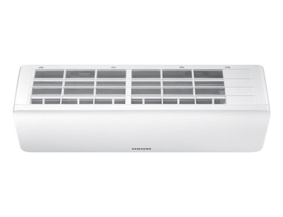 Samsung Wall-mount Non-Inverter AC with Fast Cooling 12,000 BTU/h AR12MQFRBWKNFA 3