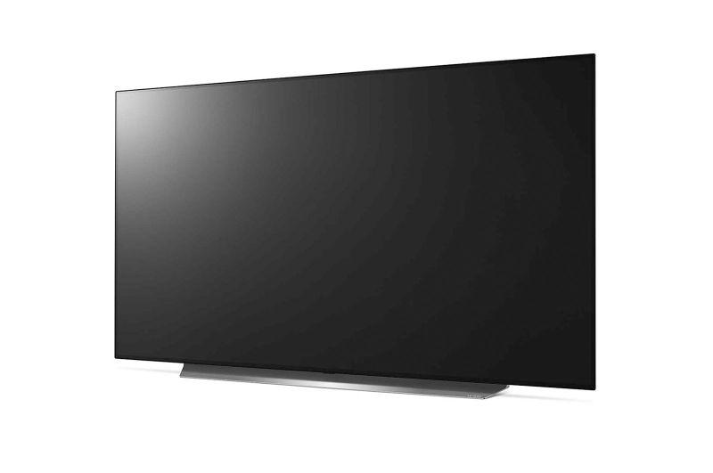 LG OLED TV 65 inch C9 OLED65C9PVA 7